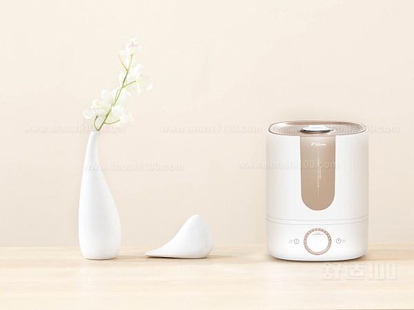 为什么要购买家用加湿器—家用加湿器的作用