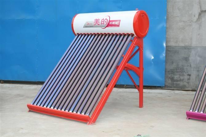 太阳能热水器的品牌—太阳能热水器的好品牌