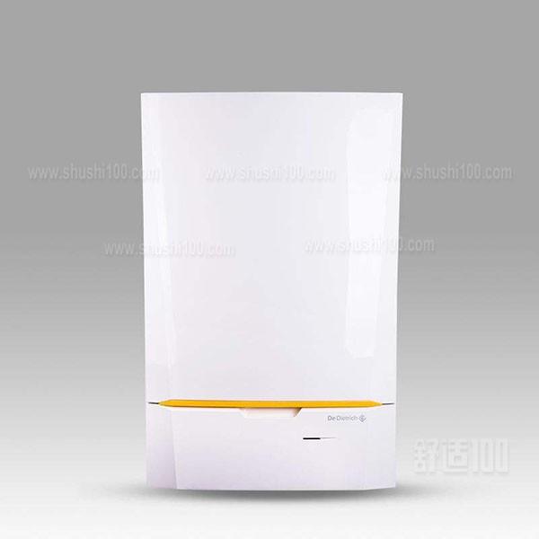 冷凝壁挂炉与普通壁挂炉的区别—冷凝壁挂炉与普通壁挂炉综合比较