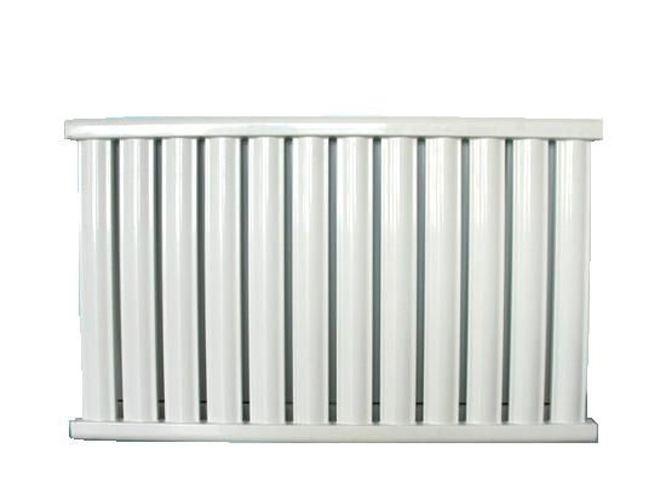 水暖暖气片什么品牌好—水暖暖气片优秀品牌推荐
