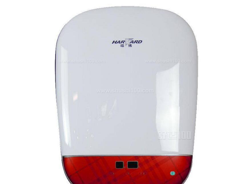 哈佛即热式电热水器价格—哈佛即热式电热水器的价格行情图片