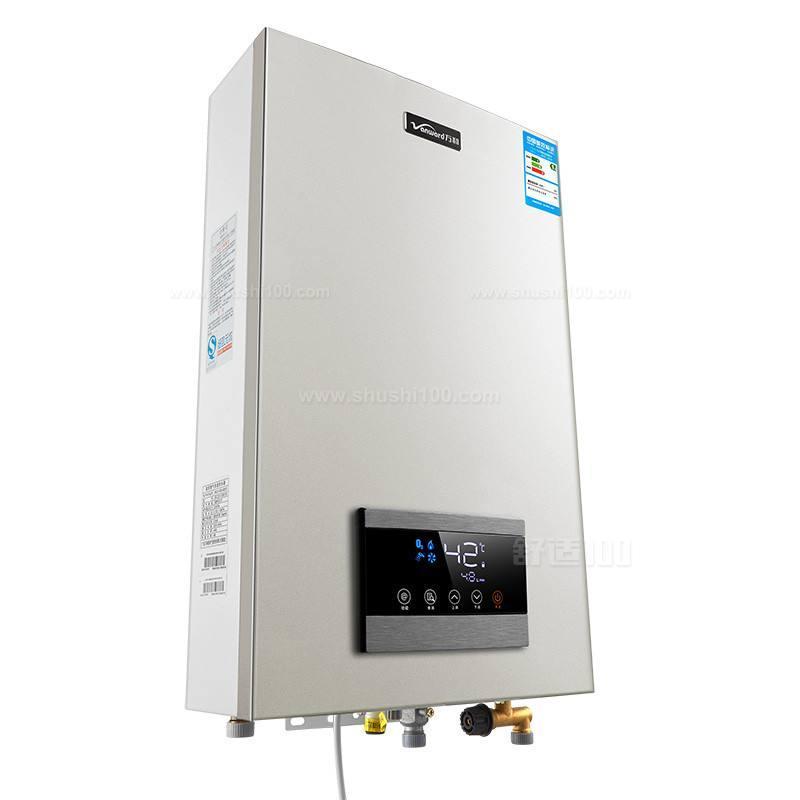 万和燃气热水器价钱—万和燃气热水器贵吗图片