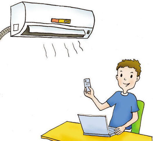用户可通过家用空调清洗方法与步骤(图解)这篇文章详细了解清洗流程.
