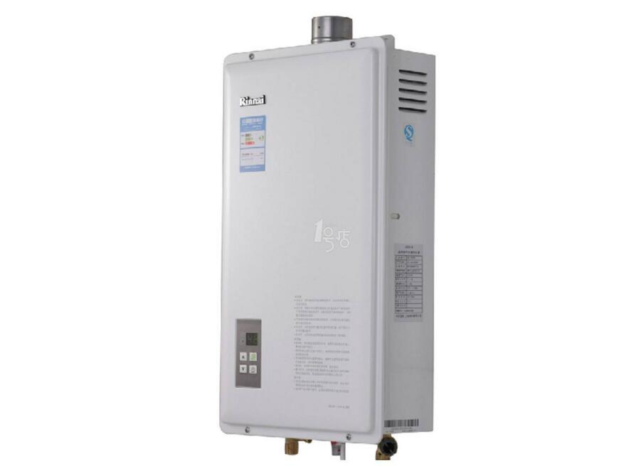 即热式电热水器品牌排名—即热式电热水器品牌排名介绍