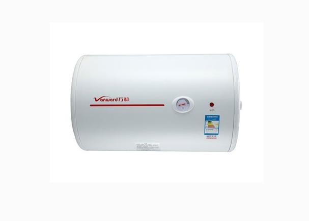 万和热水器质量—万和热水器质量怎么样