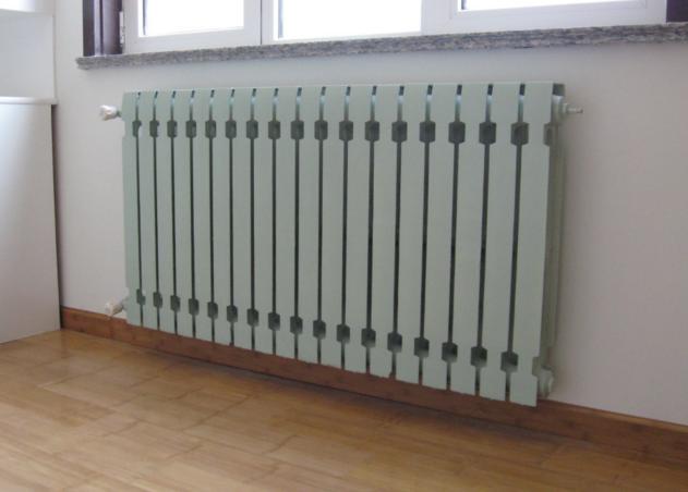 铸铁采暖散热器—铸铁采暖散热器的品牌推荐
