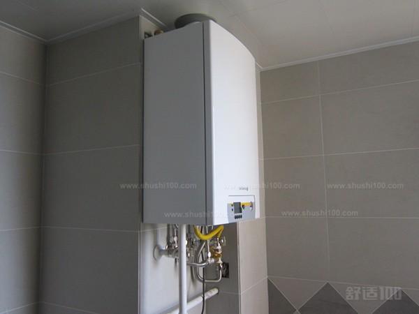 天然气壁挂炉好用吗-燃气壁挂炉与空调采暖运行费用PK