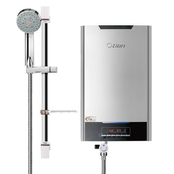 奥特朗快速电热水器—奥特朗快速电热水器好不好