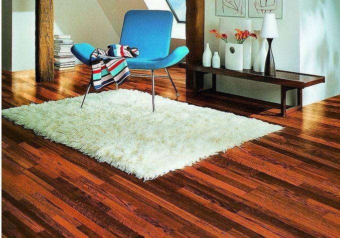 地暖地板怎样选购—地暖地板选购技巧介绍