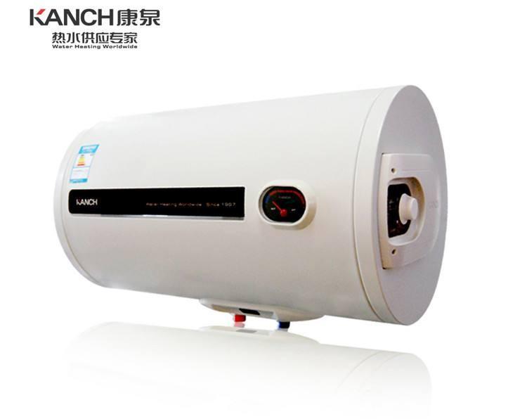 康泉电热水器—康泉电热水器种类介绍