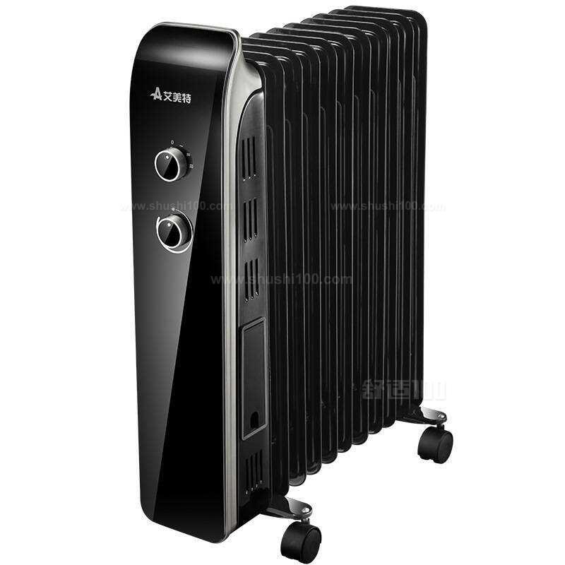 油汀电暖气报价—油汀电暖气价格行情