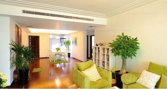 家用中央空调清洗方法—家用中央空调空调如何清洗