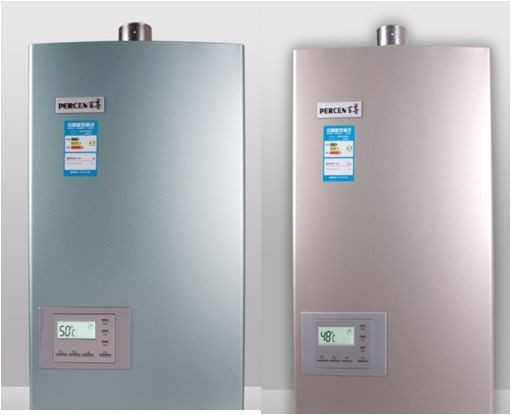 即热式电热水器价位—即热式电热水器的价格介绍