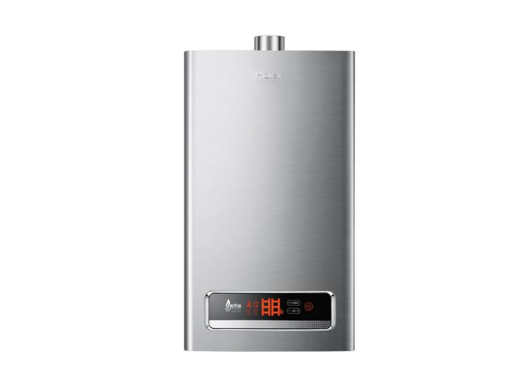 哪种燃气热水器好用—燃气热水器的品牌推荐
