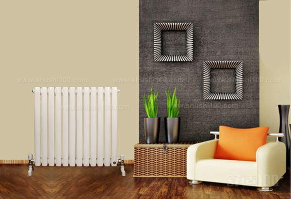 暖气片安装规范—暖气片安装注意事项及步骤