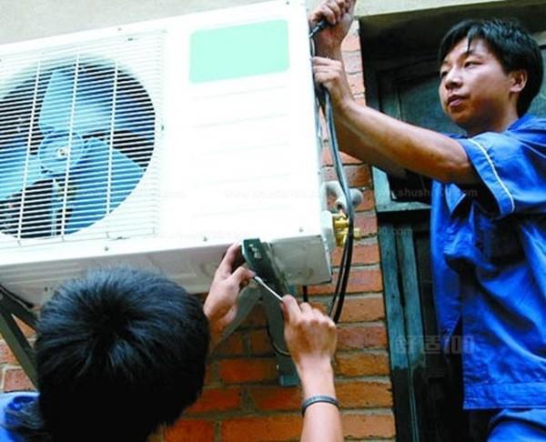 空调移机安装步骤—空调移机安装步骤方法介绍