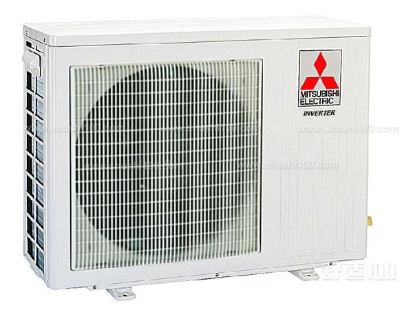 三菱电机中央空调价格表—三菱电机中央空调价格行情