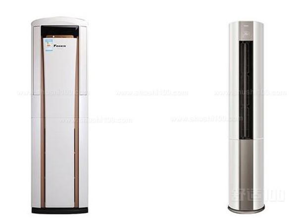 立式空调过滤网—空调要怎么清洗过滤网?