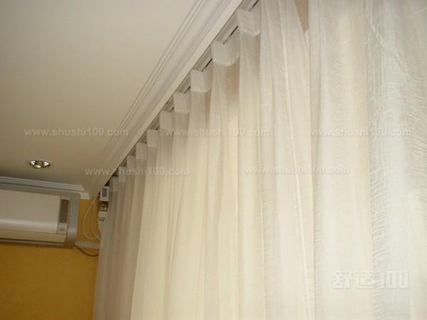 窗帘怎么安装—电动窗帘安装方法及注意事项介绍