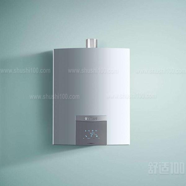 德国威能壁挂炉怎么样-威能燃气壁挂炉冷凝水型评测