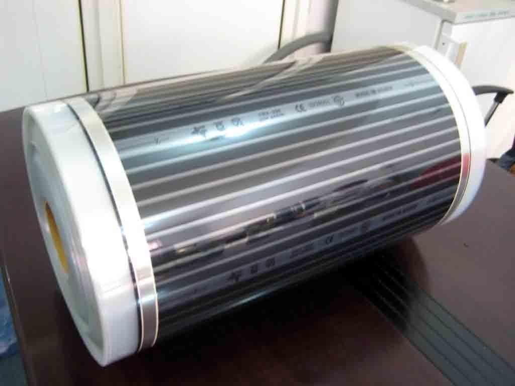 韩国电热膜地暖品牌—韩国电热膜地暖品牌有哪些