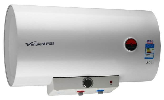 热水器什么牌子好用—热水器优秀品牌推荐