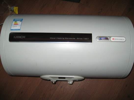 康泉电热水器价格—康泉电热水器多少钱