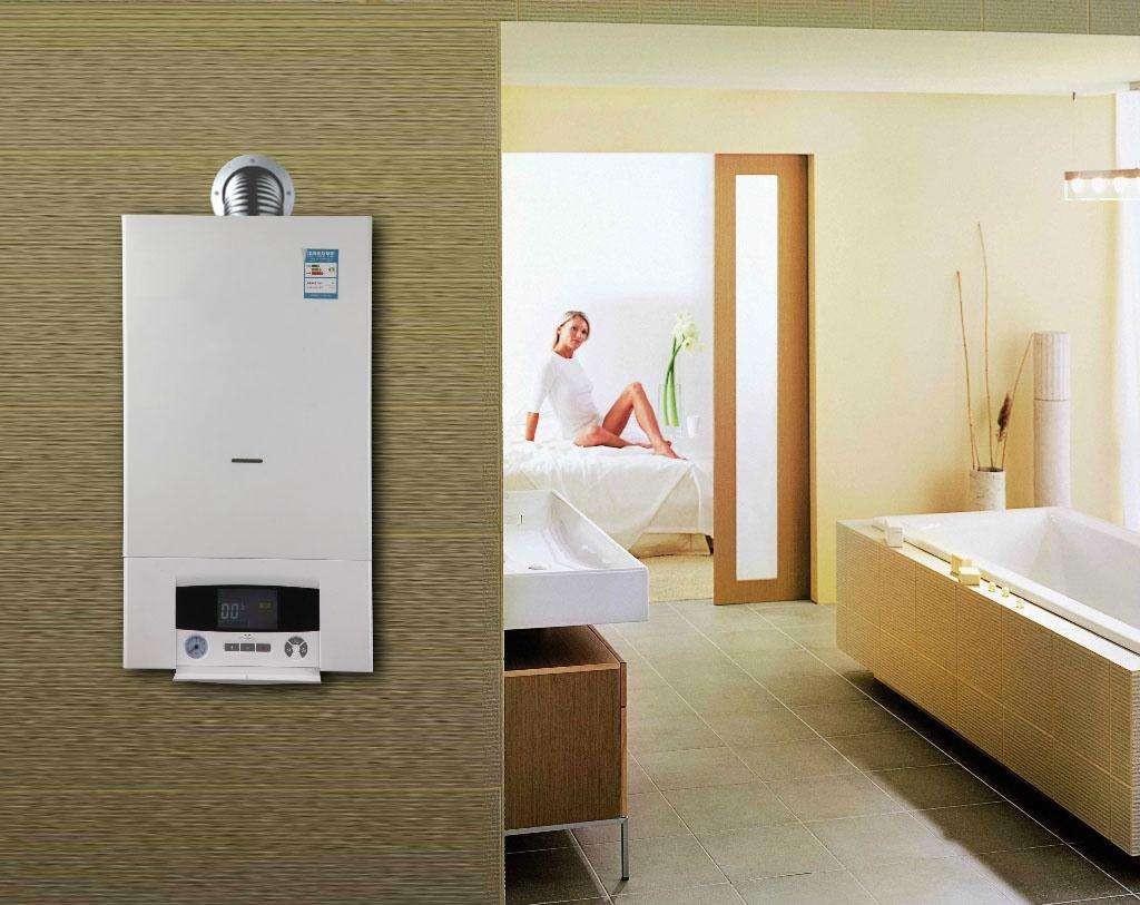 天燃气采暖壁挂炉价格—天燃气采暖壁挂炉多少钱