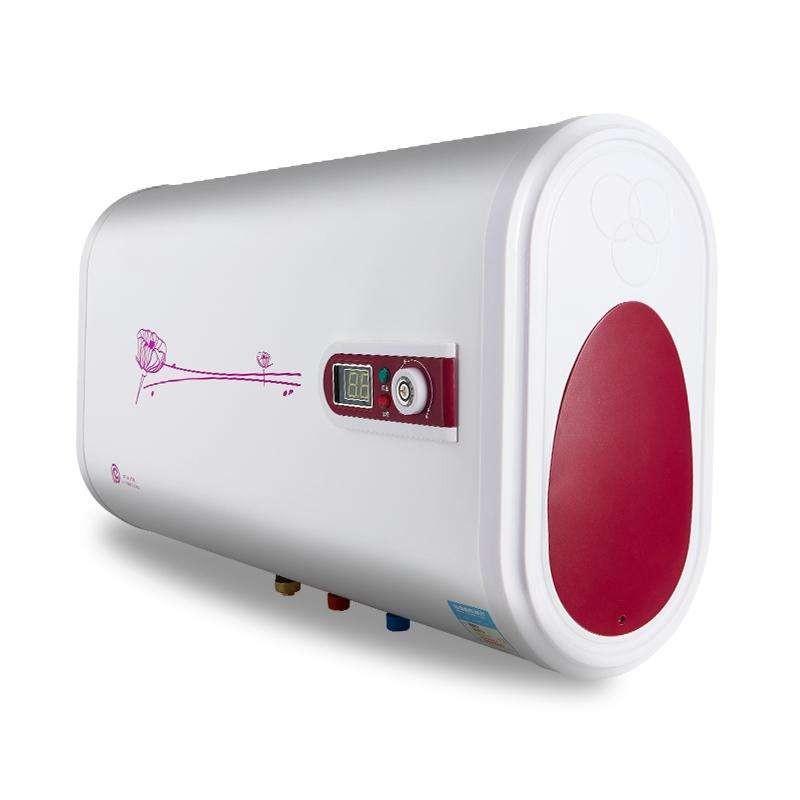 速热电热水器品牌排名—速热电热水器的好品牌