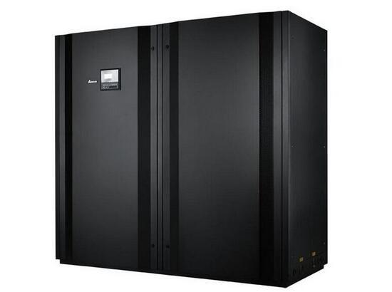 艾默生精密空调报价—艾默生精密空调价格行情