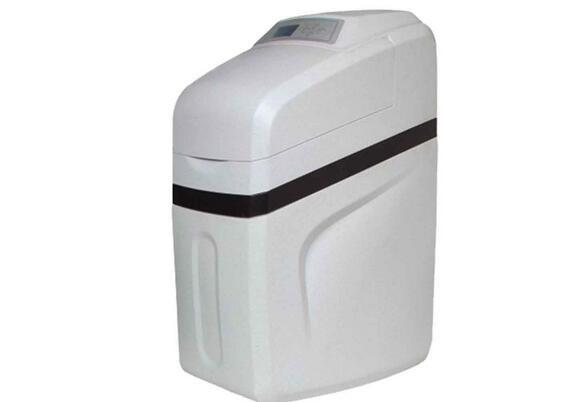什么品牌的软水机好—软水机品牌介绍