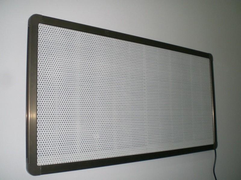 碳晶电暖器怎样—碳晶电暖器优缺点