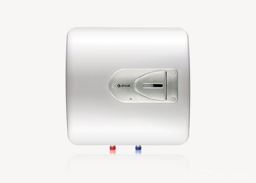 康泉热水器好吗—康泉热水器优势