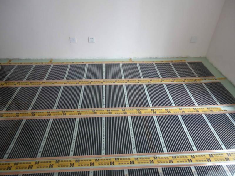 韩国电热膜地暖价格—韩国电热膜地暖价格行情