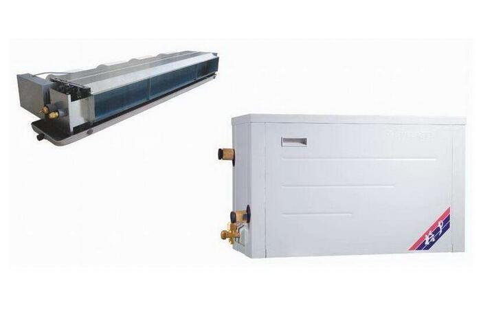 格力空调风管机价格—格力空调风管机价格行情