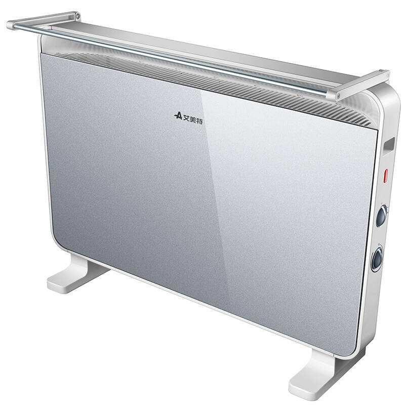 家用电暖气什么牌子好—家用电暖气品牌有哪些
