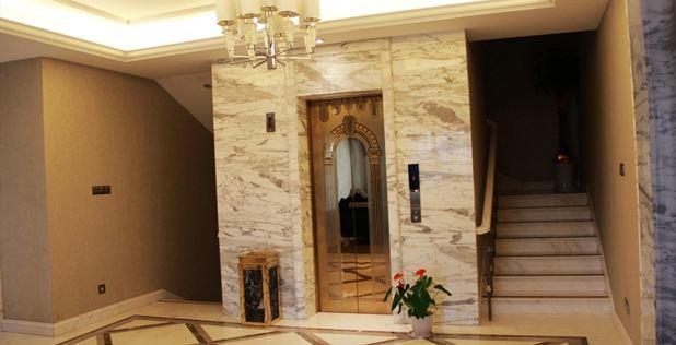 五层别墅电梯—五层别墅电梯品牌有哪些