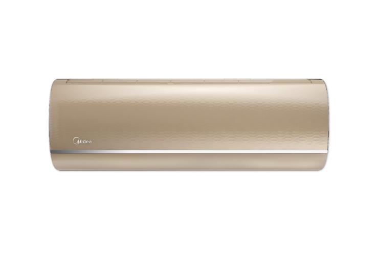 美的变频空调价位—美的变频空调价格
