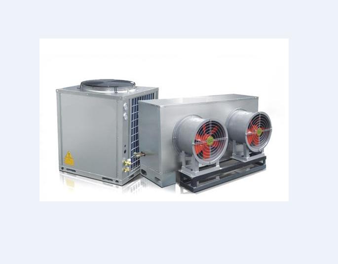 约克空调地暖一体机—约克空调地暖一体机的优势