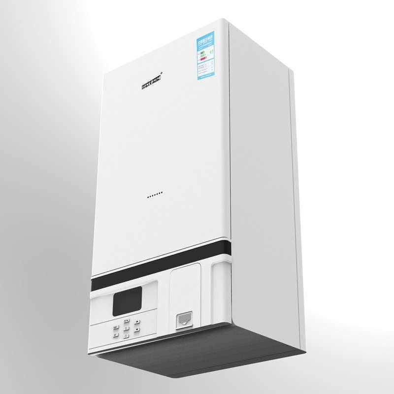 智能电采暖炉报价—智能电采暖炉价格介绍