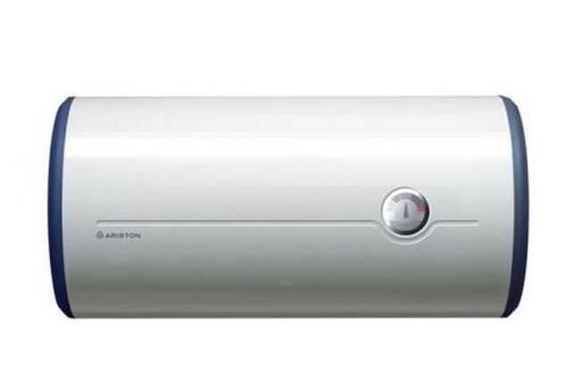 康泉电热水器怎么样—康泉电热水器好不好