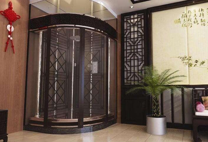 别墅电梯哪个品牌好—别墅电梯什么品牌质量好
