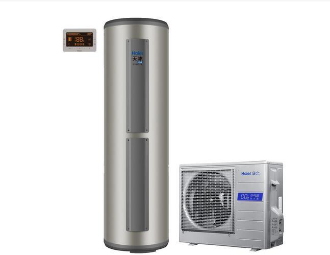 空气能热水器品牌排行榜—空气能热水器品牌推荐
