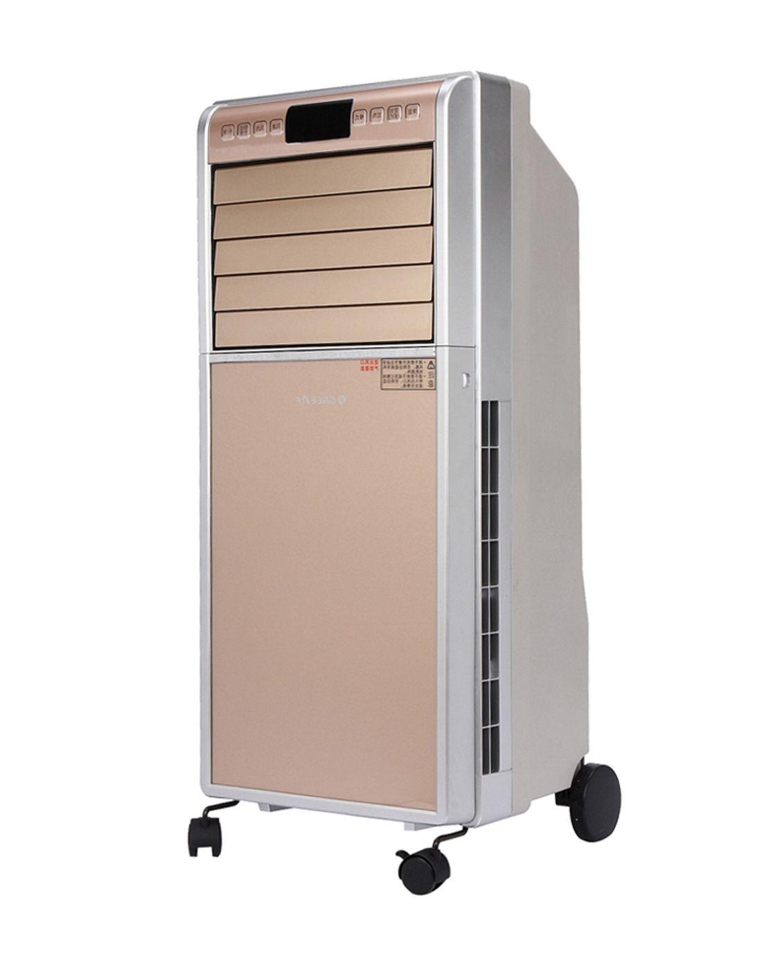 哪个品牌的空调扇好—好品牌的空调扇推荐