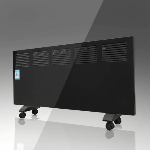 对流式电暖器好用吗—对流式电暖器优势特性介绍