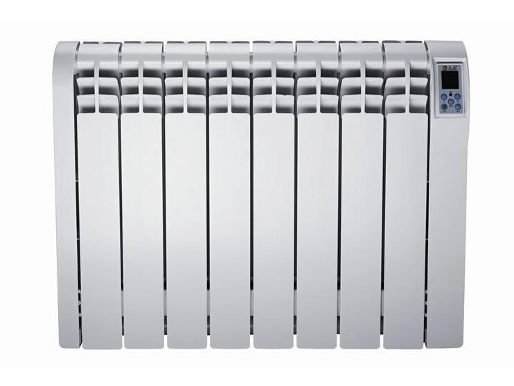 电采暖散热器价格—电采暖散热器价格行情