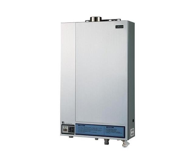 燃气热水器哪家质量好—燃气热水器的品牌推荐