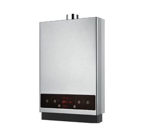 恒温热水器多少钱—恒温热水器价格介绍