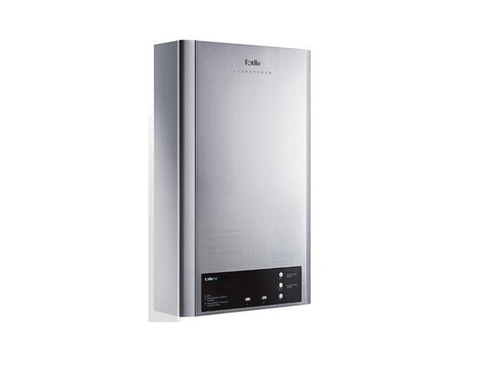 方太燃气热水器价钱—方太燃气热水器价格介绍