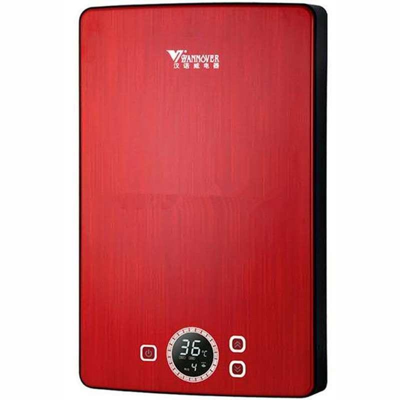 煤气热水器什么牌子好—煤气热水器品牌排行榜